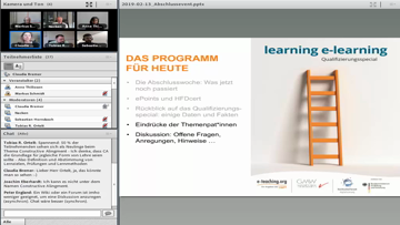 Still medium 2019 learning e learning schmidt thillosen wrap up lessons learned